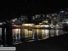 Mykonos Town 15