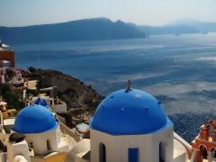Santorini Oia 3