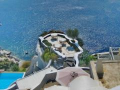 Santorini Oia 6