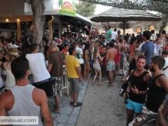 Mykonos Paradise 1