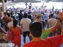 Mykonos Paradise 2