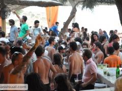 Mykonos Paradise 7