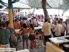Mykonos Paradise 9