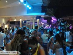 Mykonos Paradise 11