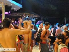 Mykonos Paradise 14