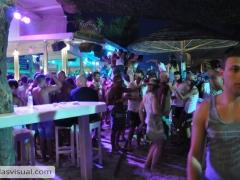 Mykonos Paradise 16