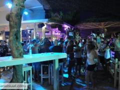 Mykonos Paradise 17