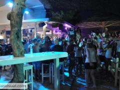 Mykonos Paradise 18