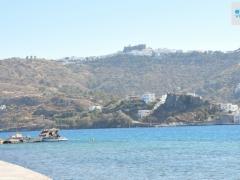 Patmos Town 30