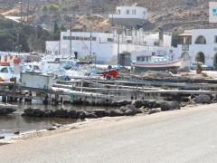 Patmos Town 31
