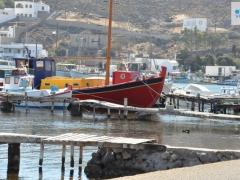 Patmos Town 32