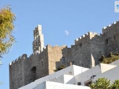 Patmos Town 6
