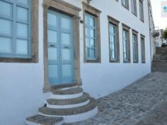 Patmos Town 11