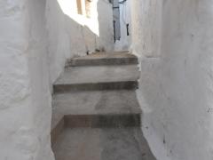 Patmos Town 17