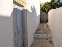 Patmos Town 24