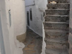 Patmos Town 25