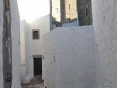 Patmos Town 29