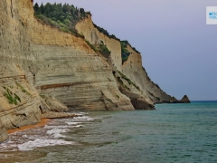 Peroulades Logas Beach 7