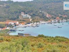 Samos Posidonio 2