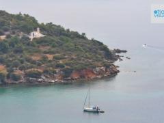Samos Posidonio 3