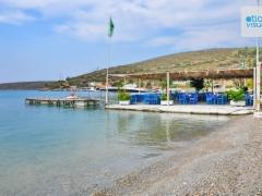 Samos Posidonio 4