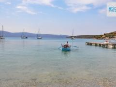Samos Posidonio 5