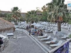 Paros Pounda Beach 2