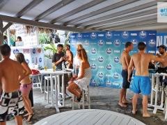 Paros Pounda Beach 4