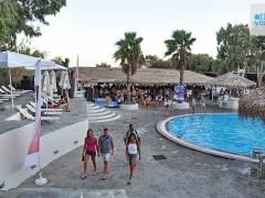 Paros Pounda Beach 5