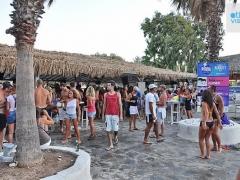 Paros Pounda Beach 7