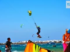 Paros Punda Beach 7