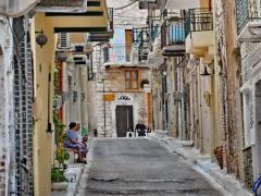 Chios Pyrgi 8