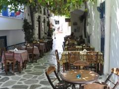 Tinos Town 6