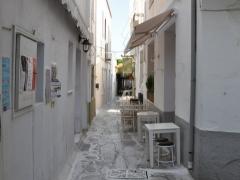 Tinos Town 7