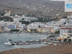 Tinos Town 8