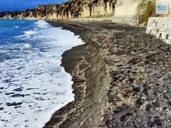 Santorini Vlychada 3