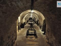 Leros War Museum 4