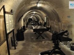 Leros War Museum 5