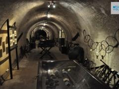 Leros War Museum 8
