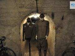 Leros War Museum 9