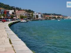 Zakynthos Town 1
