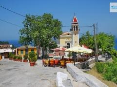 Zakynthos Town 4