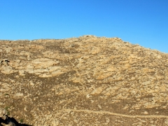 Agrari Mykonos 2