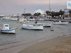 Antiparos Town 13