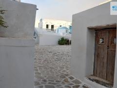 Antiparos Town 14