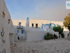 Antiparos Town 18
