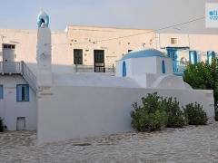 Antiparos Town 21
