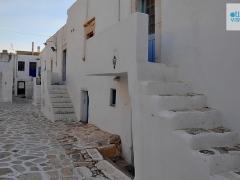 Antiparos Town 22
