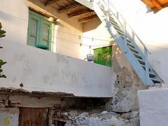 Antiparos Town 23
