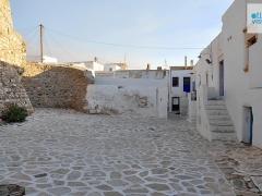 Antiparos Town 24